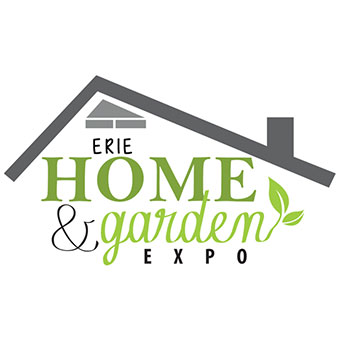Buy One Get One Free Home & Garden Expo Tickets