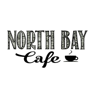 North Bay Cafe