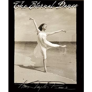 Kim Taylor Reece - The Eternal Dance- Coffee Table Book