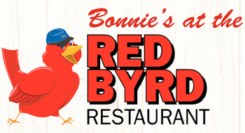 Bonnie's at the Red Bryd