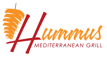 Hummus Mediterranean Grill