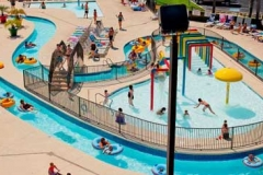 April vacations at Myrtle Beach Resort!