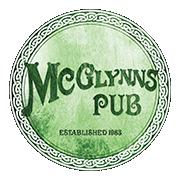 McGlynn's Pub
