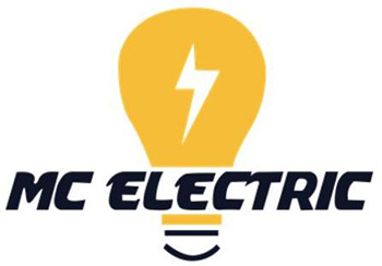 MC Electric