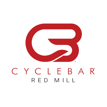 CycleBar Red Mill