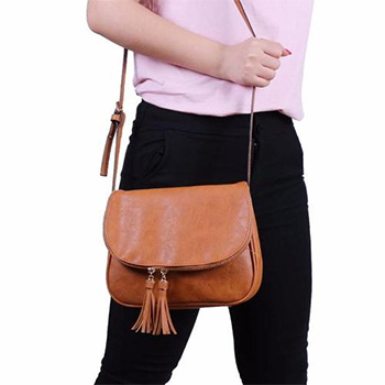 Shoulder Bag With FREE Shipping!