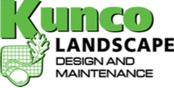 Kunco Lawncare
