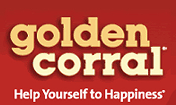 Golden Corral of Waynesboro