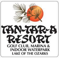 Tan-Tar-A The Oaks Golf Club