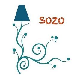 Sozo Market Place
