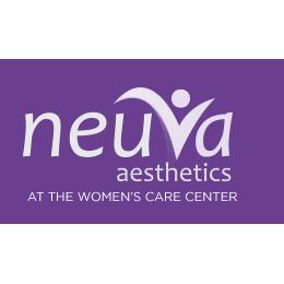 Neuva Aesthetics - Gift Certicate HALF OFF!
