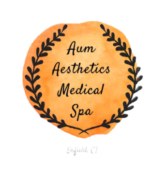 Get $50 to Aum Aesthetics Medical Spa for $25!