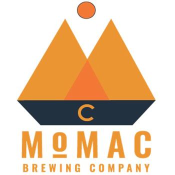 MoMac Brewing