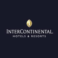InterContinental Hotel MSP