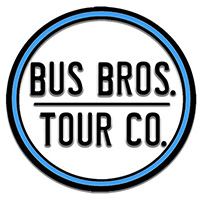 Bus Bros. Tour Co.