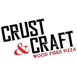 Crust and Craft
