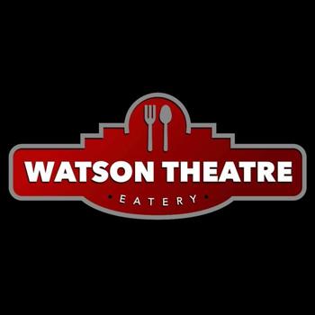 Watson Theatre Eatery