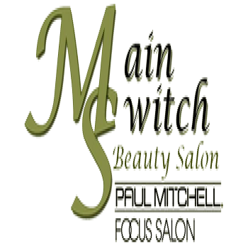 The Main Switch Beauty Salon