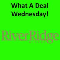River Ridge Winery