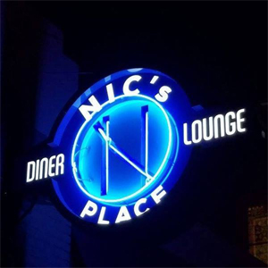 Nic's Place