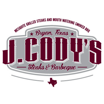 Best Bites Marketplace 25 dollar voucher offered for 12.50 to J.Cody's Steaks and Barbeque