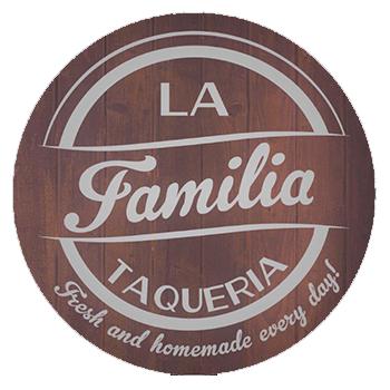 Best Bites Marketplace 15 dollar voucher offered for 7.50 to La Familia Taqueria