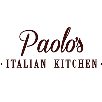 Best Bites Marketplace 25 dollar voucher offered for 12.50 Paolo's Italian Kitchen