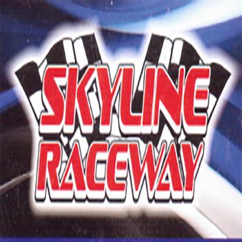 Skyline Raceway-$50 on Certificates