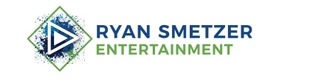 Ryan Smetzer Entertainment