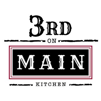 Best Bites Marketplace 15 dollar voucher offered for 7.50 to 3rd On Main Kitchen
