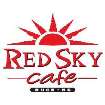 Red Sky Cafe Restaurant