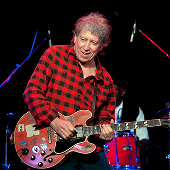 Blue Note Hawaii - Elvin Bishop - Buy One Get One