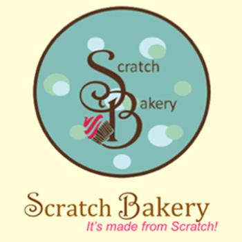 Scratch Bakery