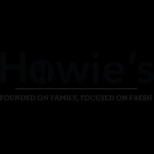 Howie's Restaurant