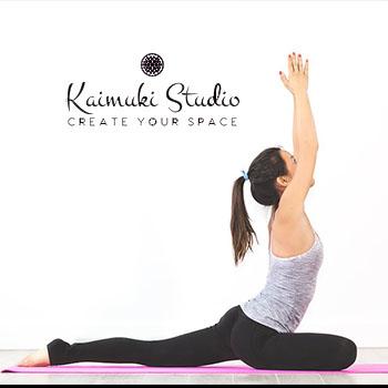 The Kaimuki Studio - Half Price Offer