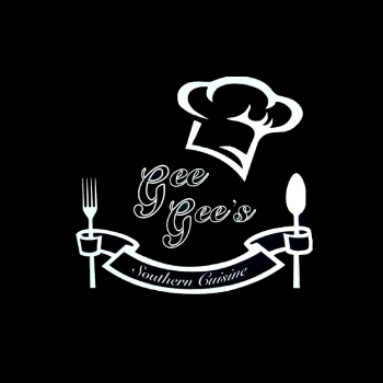 Gee Gees Southern Cuisine