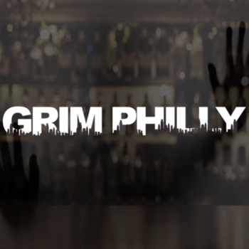 1 Ticket to Grim Philly's Haunted Pub Crawl History Tour for $30