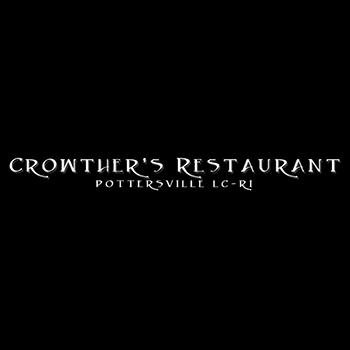 Crowther's Restaurant