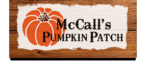 Buy One McCall's Pumpkin Patch Admission Pass And Receive One Free