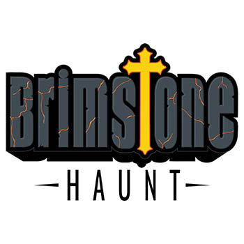 Brimstone Haunt