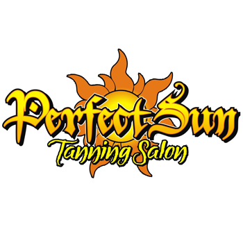 Perfect Sun Tanning - Unlimited Platinum Package