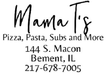 Mama T's