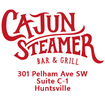 Cajun Steamer Bar & Grill