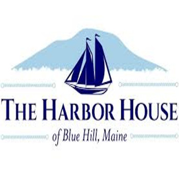 The Harbor House of Blue Hill