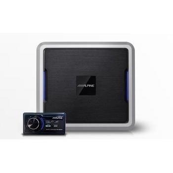 $500 Car Audio Voucher to Speed of Sound