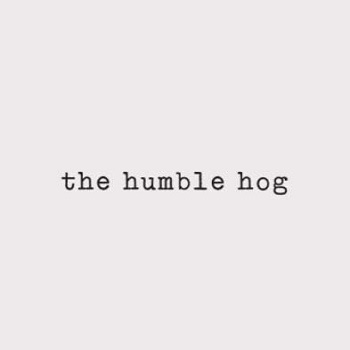 The Humble Hog