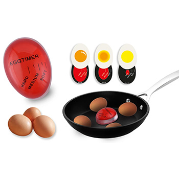 Color Shift Egg Trimmer - $11.99 with FREE Shipping!