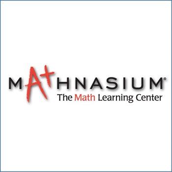 - Mathnasium