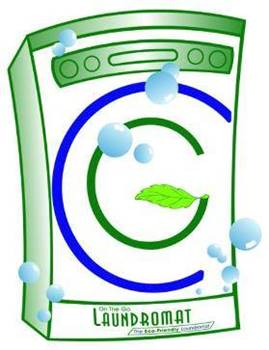 On The Go Laundry