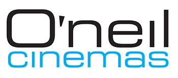 O'neil Cinemas